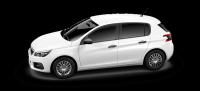 Autogroep B - Compact Benzine