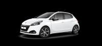 Autogroep A - Economy Benzine