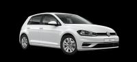 Autogroep M - Compact Diesel